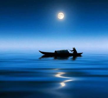 Serenity............by Arun Kumar