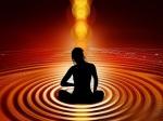 1awareness-be-one-buddhism-268073